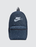 Nike Heritage Backpack Picture