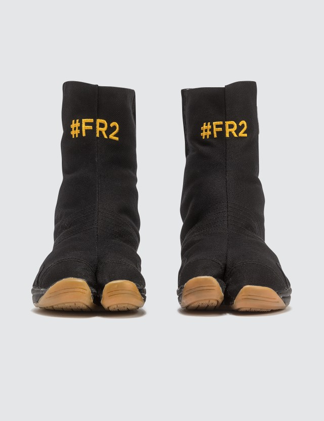 #FR2 Air Tabi Shoes