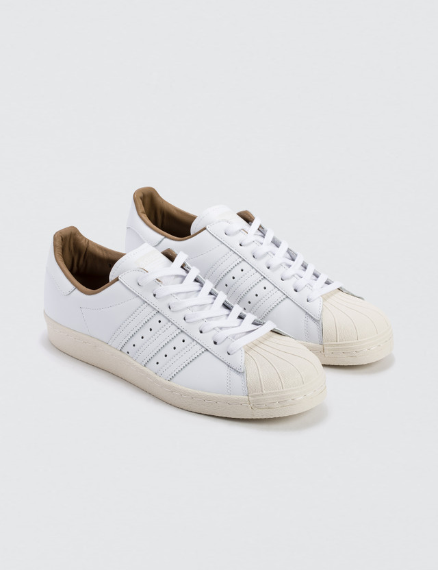 adidas superstar 80s edifice