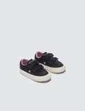 Converse Hello Kitty One Star Infants