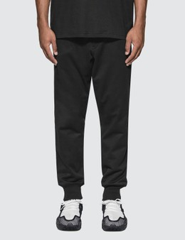 Y-3 Classic Cuff Pants