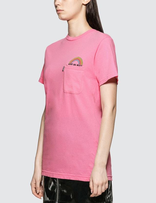 RIPNDIP My Little Nerm Short Sleeve T-shirt