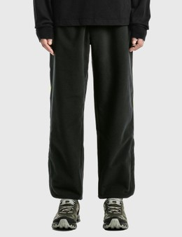 GR10K Windstopper® Trackpants