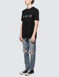 The Conveni Conveni S/S T-Shirt
