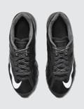 Nike Nike X Fcrb X Mastermind Japan Air Max