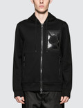 Moncler Genius Moncler x Craig Green Maglia Knitwear Picture