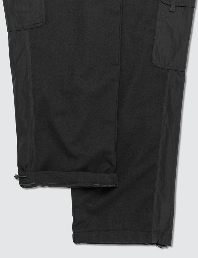 McQ Alexander McQueen Recycled Tech Pants