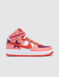Nike Air Force 1 Hi  / RT Picture