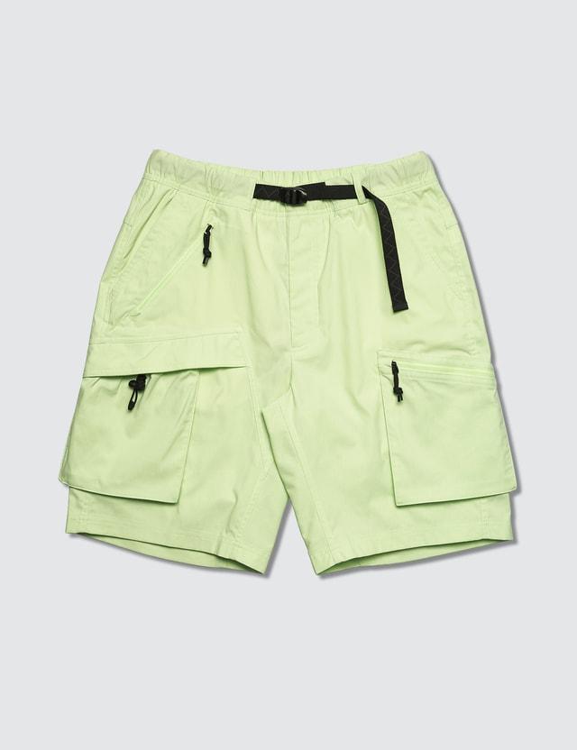 Nike Nike ACG Cargo Shorts