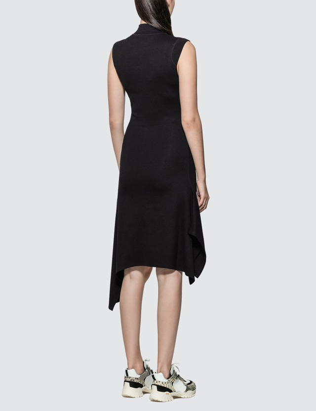 1017 ALYX 9SM Mock Neck Dress