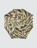 Senz° Maharishi x Senz° Automatic Foldable Umbrella Picture