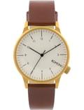 Komono Winston Regal Watch Picture