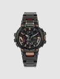 "G-Shock MTG B1000TF ""35th Magma Ocean """