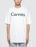 Carrots Workmark T-Shirt Picture