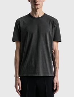 Maison Margiela Jersey T-shirt