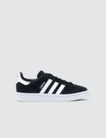 Adidas Originals Campus Children Picture