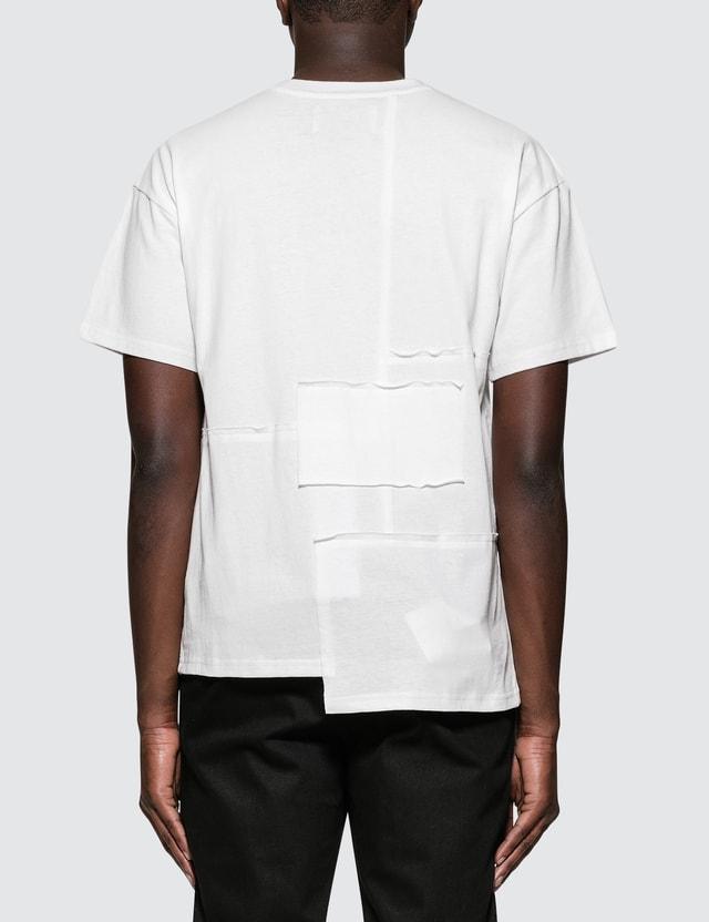 Heliot Emil Bricked S/S T-Shirt