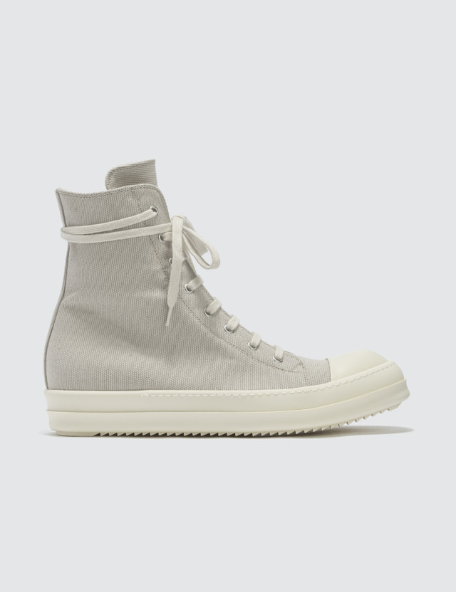 Rick Owens Drkshdw Sneakers