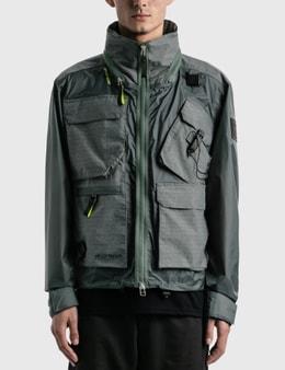 Helly Hansen Ocean 3L Jacket