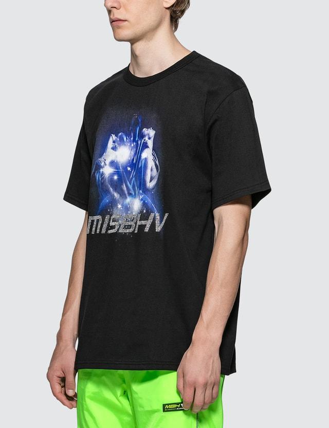 Misbhv 2001 T-Shirt