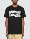Billionaire Boys Club Scrabble T-Shirt Picutre