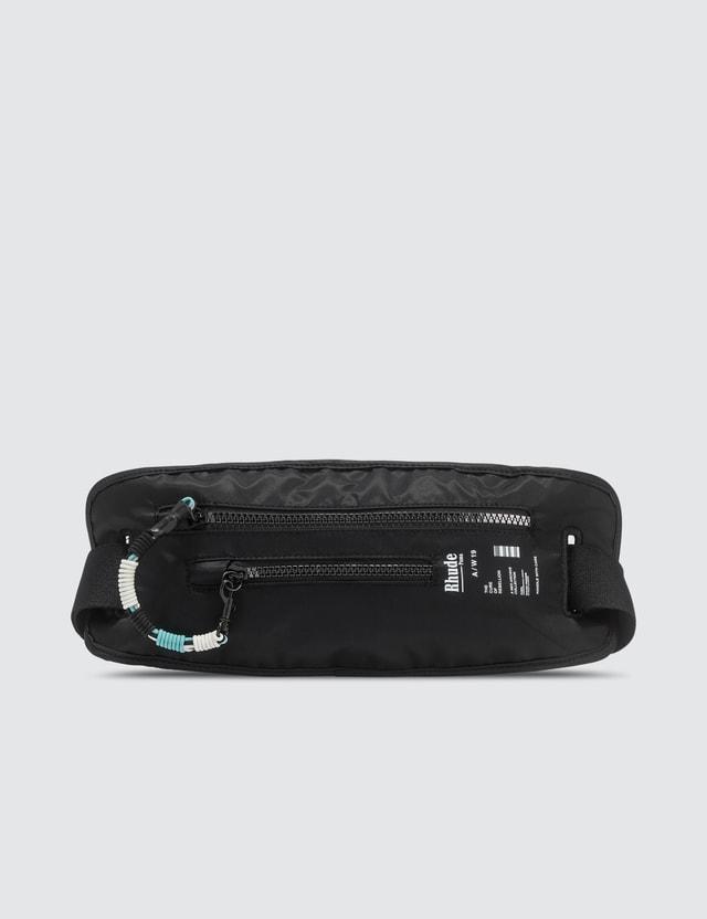 Puma Rhude x Puma Waist Bag