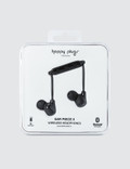Happy Plugs Ear Piece II Wireless Earphone Picutre