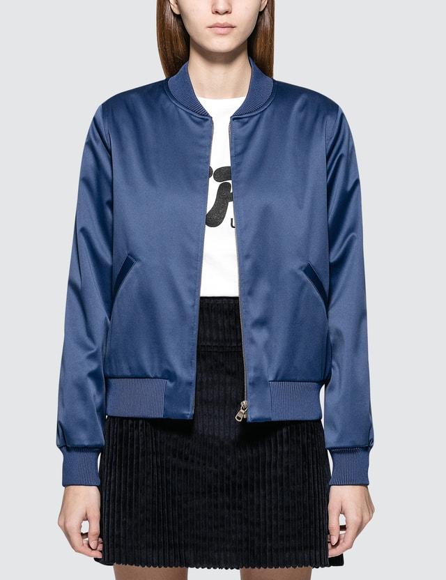 A.P.C. Jada Jacket