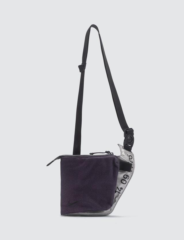 Nike Nike Tech Crossbody Bag