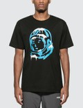 Billionaire Boys Club Avalanche Helmet T-Shirt Picture