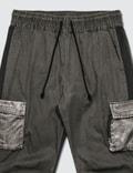 John Elliott Miramar Tactical Cargo Pants =e36 Men