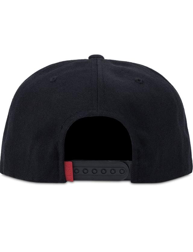 Clsc Sub Snapback Cap