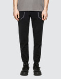 BURTON AK457 AK457 Micro Fleece Pant Picture