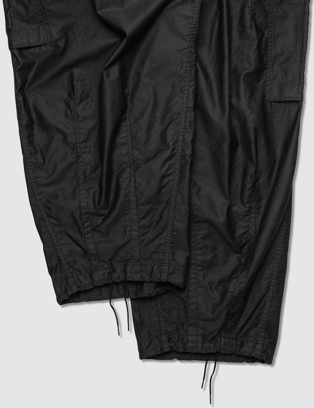 Needles H.D. BDU Pants
