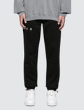 GEO Essential Sweat Pants Picutre