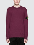 Stone Island Sweater Picture