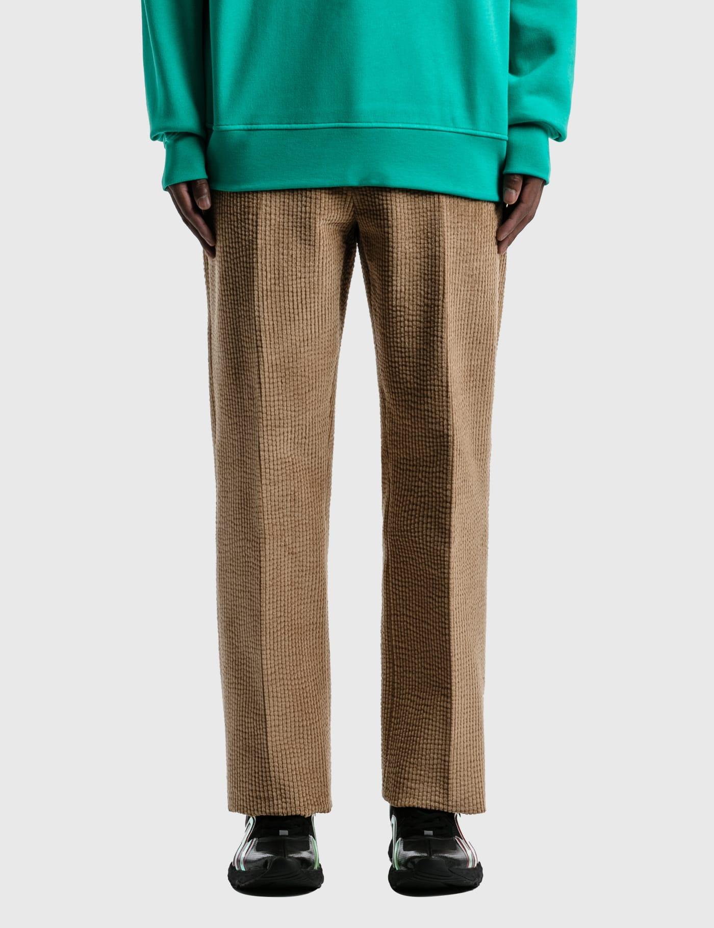 Jamido Corduroy Pants