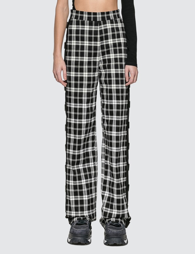 I.AM.GIA Heist Pants