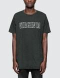 Rhude Virgina T-Shirt Picture