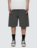 3.1 Phillip Lim Relaxed Pull On Shorts Picture