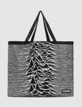 Pleasures Wildnerness Heavyweight Tote Bag Picutre