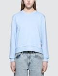Calvin Klein Jeans Harrisi Sweatshirt Picutre