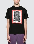 Have A Good Time Edo Frame T-Shirt Picutre