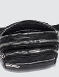 Alexander Wang Attica Soft Mini Belt Bag