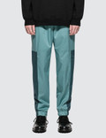 Stussy Alpine Pants Picture