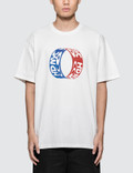 CNY Infinite Loop HDNYC T-Shirt Picture