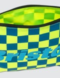 F.C. Real Bristol Sacoche Bag