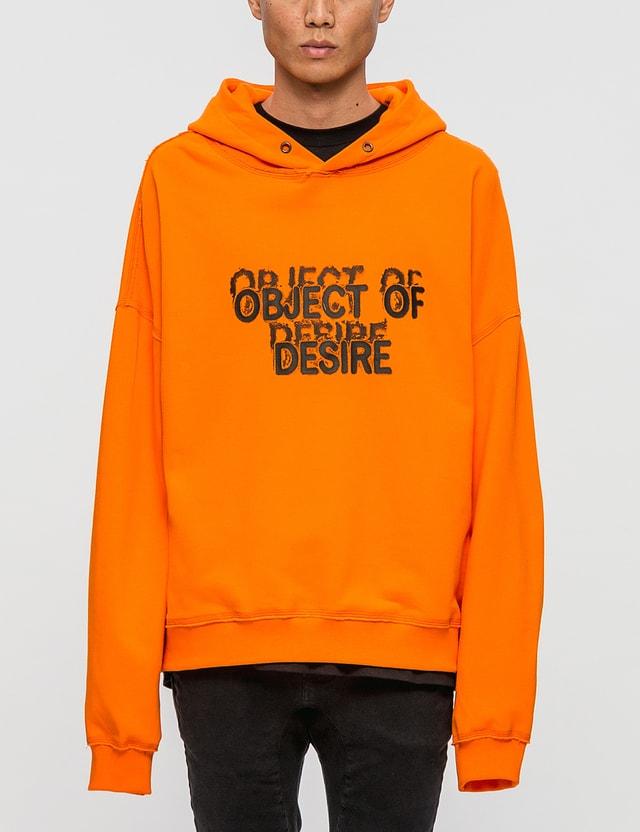 Misbhv Object Of Desire Hoodie