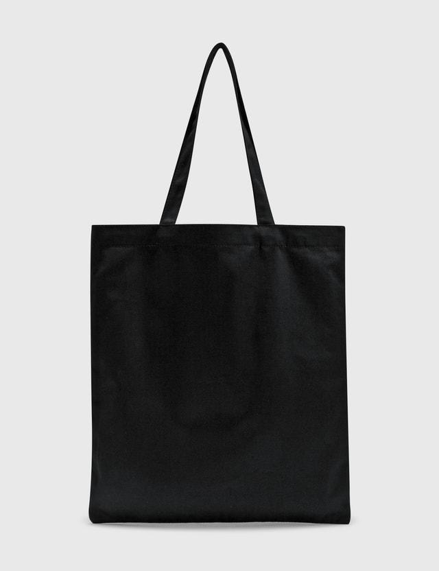 Maison Margiela 1CÔN Tote Bag