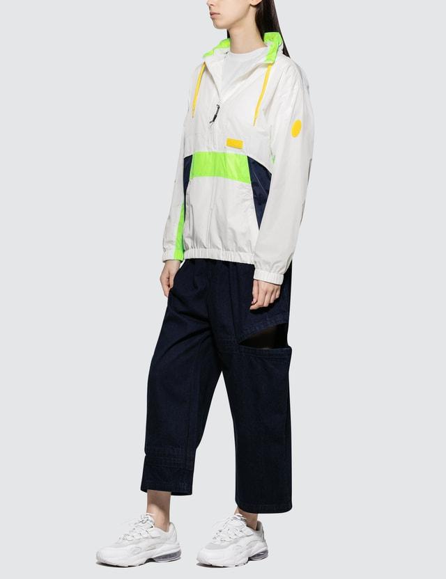 Perks and Mini S.loops Bri Bri Jeans